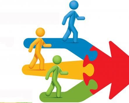 interim management by britt en partners